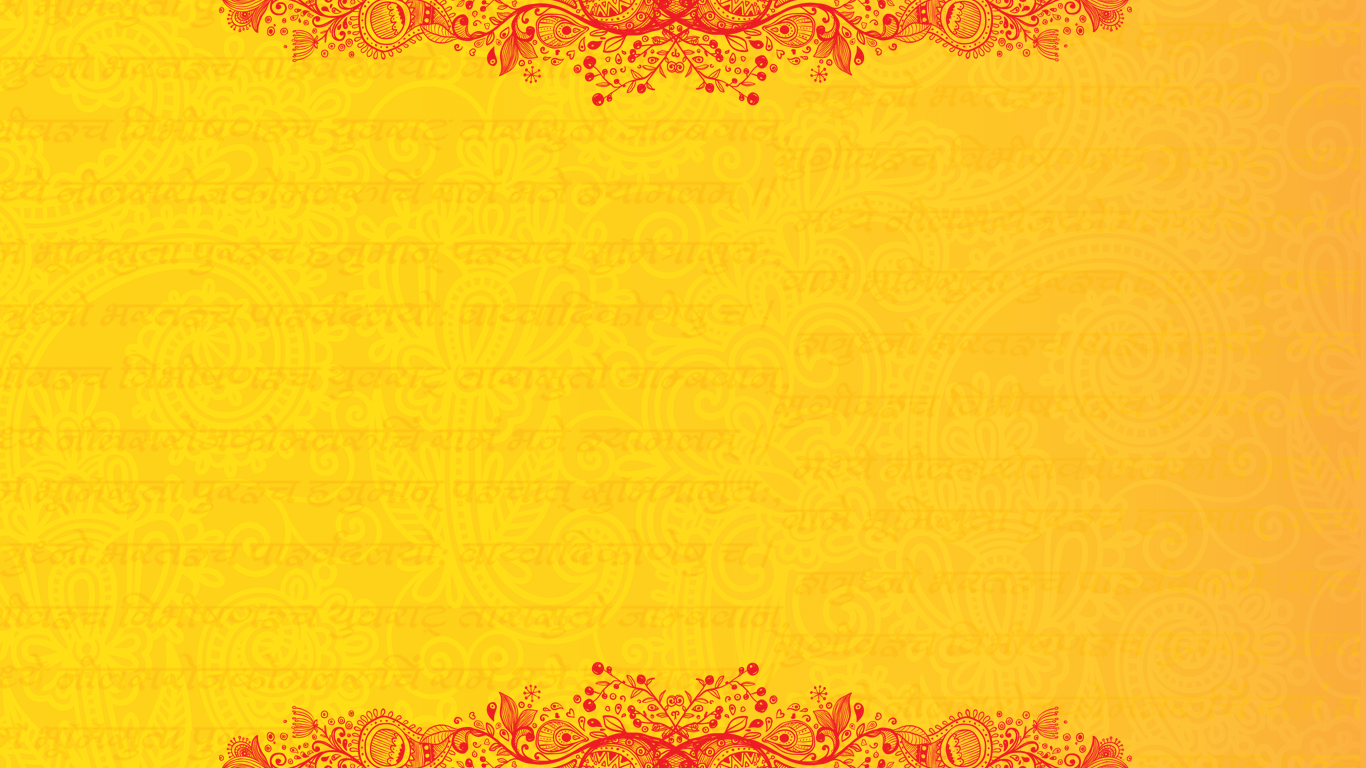 Discover Card Invitation with perfect invitations sample