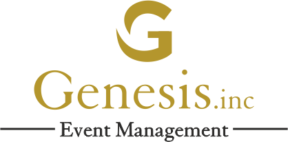 Genesis Inc – Event management Company in Pune