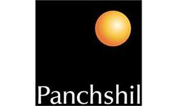 panchashil