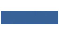 timble logo