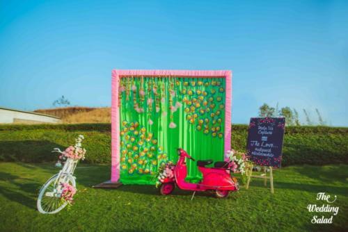 4-Nikita-Parth-Mehendi-decor-Pune-Wedding-Oxford-golf-course-wedding-photography-the-wedding-salad-indian-wedding
