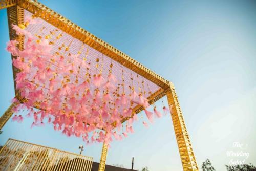 5-Nikita-Parth-Mehendi-decor-Pune-Wedding-Oxford-golf-course-wedding-photography-the-wedding-salad-indian-wedding