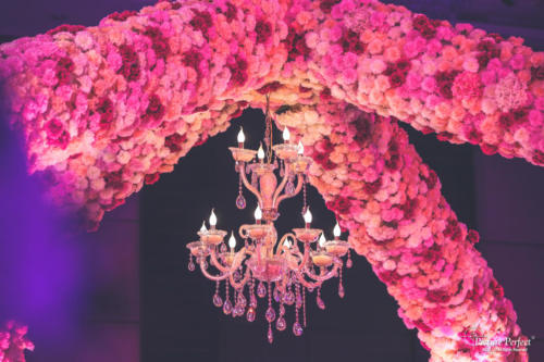 5 Wedding (3)