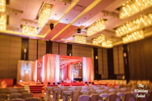 82-Nikita-Parth-jw-marriot-pune-maharashtrian-wedding-kirloskar-family-Pune-Wedding-wedding-photography-the-wedding-salad-indian-wedd